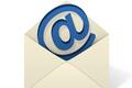 электронная почта компании